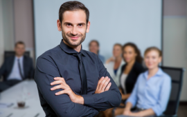 Full Stack Internship Courses