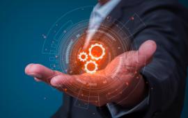 QA Automation Beginner Courses