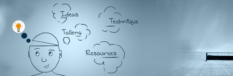 Salesforce knowledge over other