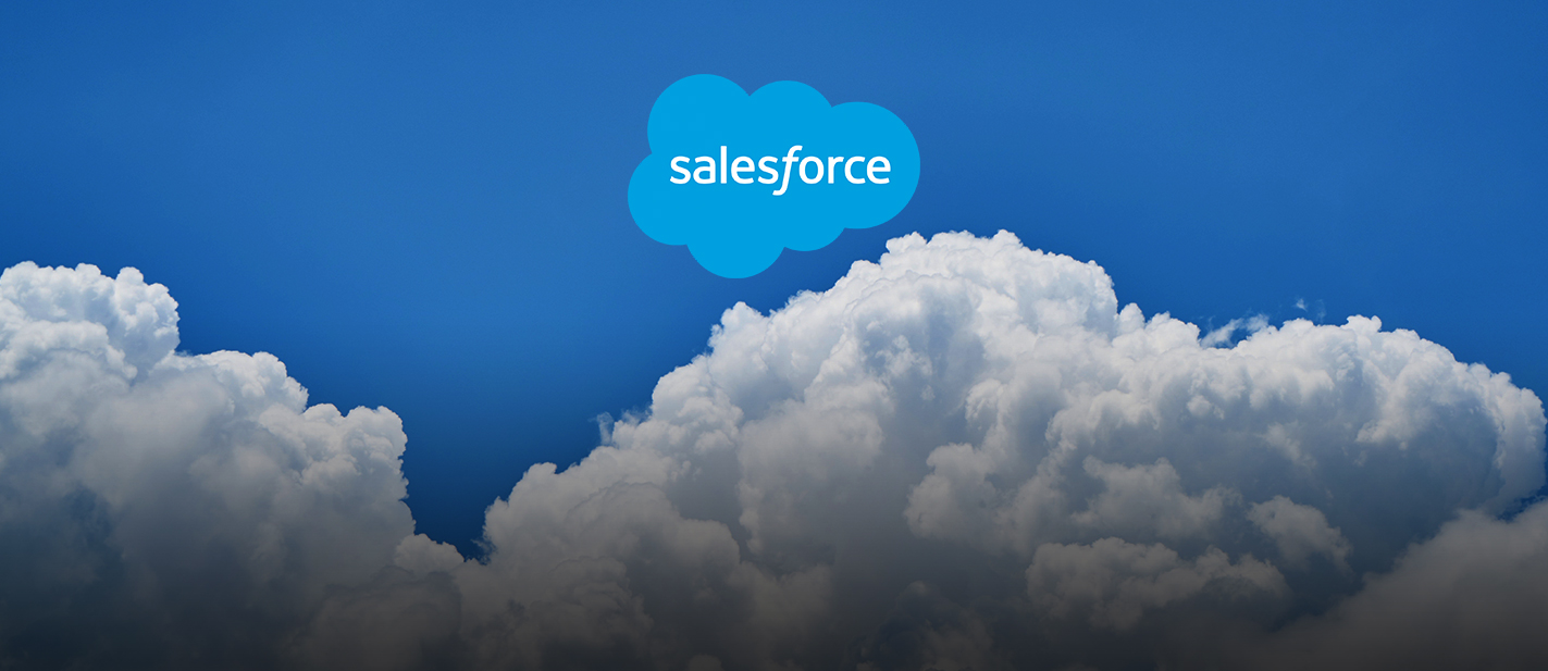 Practices for sales force